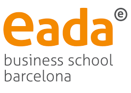 Programa Executive Branding @ EADA Business School | Barcelona | Catalunya | España