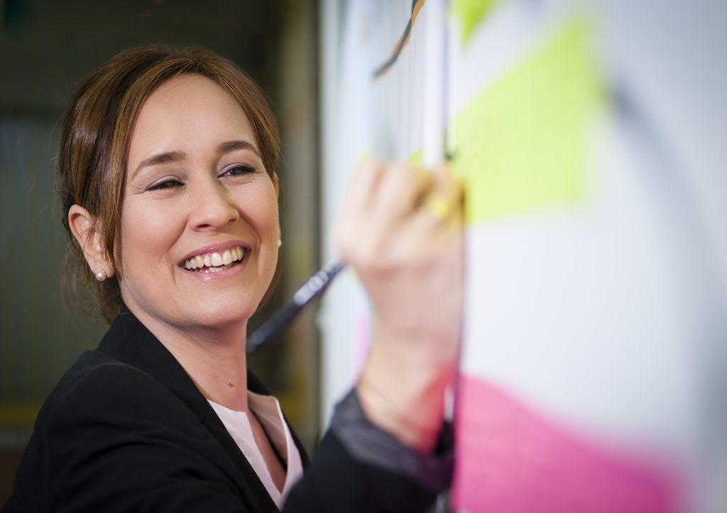 ¿Quieres formarte en Personal Branding? @ EADA Business School | Barcelona | Catalunya | España