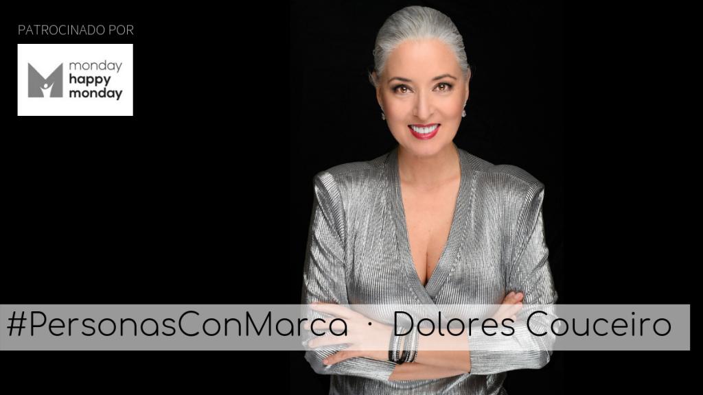 3º Meetup de Marca Personal #PersonasConMarca @ Barcelona | Catalunya | España